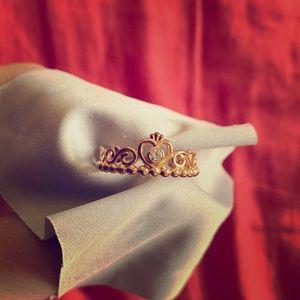 Pandora Princess Ring 💍